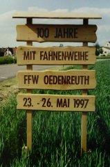 9705_064_100-Jahre-Feuerwehr-Oedenreuth.jpg