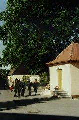 9705_089_100-Jahre-Feuerwehr-Oedenreuth.jpg