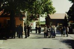 9705_090_100-Jahre-Feuerwehr-Oedenreuth.jpg