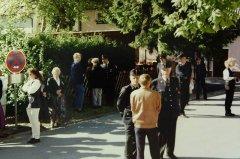 9705_095_100-Jahre-Feuerwehr-Oedenreuth.jpg