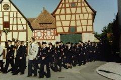 9705_101_100-Jahre-Feuerwehr-Oedenreuth.jpg