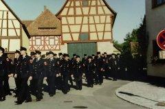 9705_103_100-Jahre-Feuerwehr-Oedenreuth.jpg