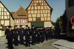 9705_105_100-Jahre-Feuerwehr-Oedenreuth.jpg