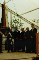 9705_119_100-Jahre-Feuerwehr-Oedenreuth.jpg