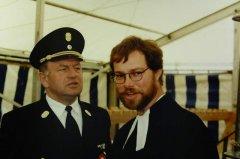 9705_126_100-Jahre-Feuerwehr-Oedenreuth.jpg