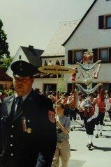 9705_139_100-Jahre-Feuerwehr-Oedenreuth.jpg