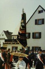 9705_140_100-Jahre-Feuerwehr-Oedenreuth.jpg