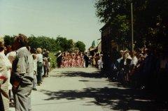 9705_144_100-Jahre-Feuerwehr-Oedenreuth.jpg