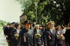 9705_147_100-Jahre-Feuerwehr-Oedenreuth.jpg