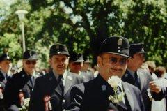 9705_148_100-Jahre-Feuerwehr-Oedenreuth.jpg