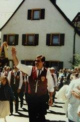9705_153_100-Jahre-Feuerwehr-Oedenreuth.jpg