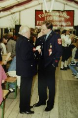 9705_166_100-Jahre-Feuerwehr-Oedenreuth.jpg