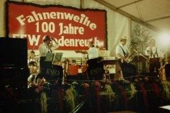 9705_186_100-Jahre-Feuerwehr-Oedenreuth.jpg