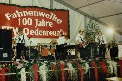 9705_187_100-Jahre-Feuerwehr-Oedenreuth.jpg
