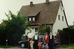 9705_207_100-Jahre-Feuerwehr-Oedenreuth.jpg