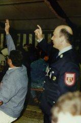9705_212_100-Jahre-Feuerwehr-Oedenreuth.jpg